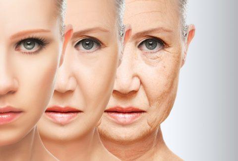 GERnetic Facials